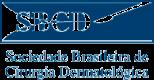 logosbcd2